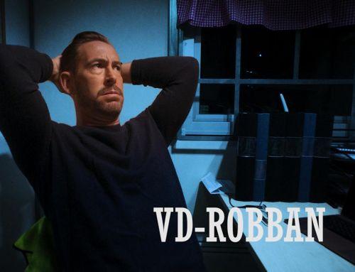 Sitter du i samma sits som VD-Robban?